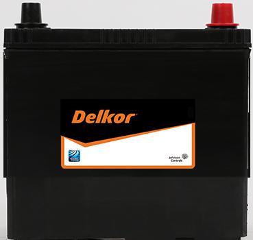 Delkor Calcium 51BR-430