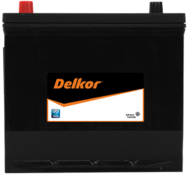 Delkor Calcium 55D23R