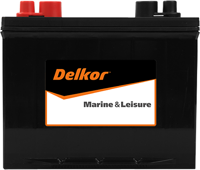Delkor Leisure M24