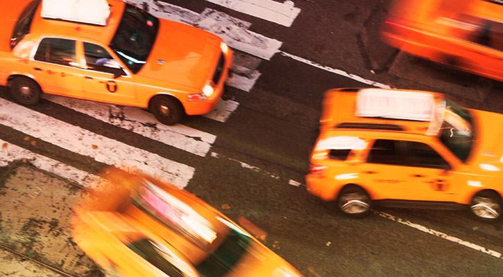 델코 택시용 배터리 내구성은 실제 택시 기사님들에 의해 테스트되고 입증되었습니다