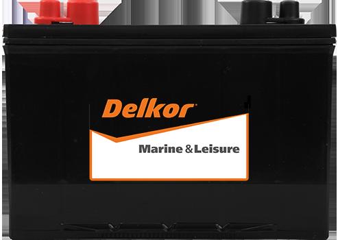 Delkor Marine & Leisure M27