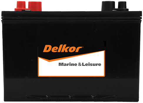 Delkor Marine & Leisure MS27-750