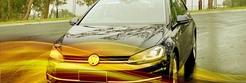 Volkswagen-Golf.jpg