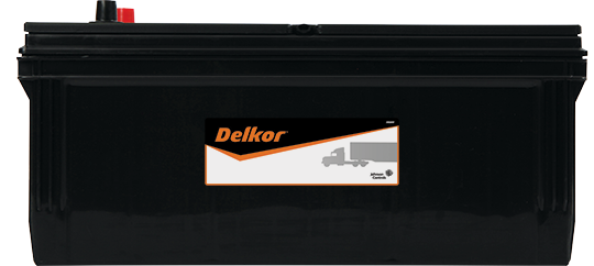 Delkor Heavy Duty 73019