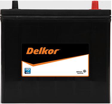 Delkor Calcium 51R-430