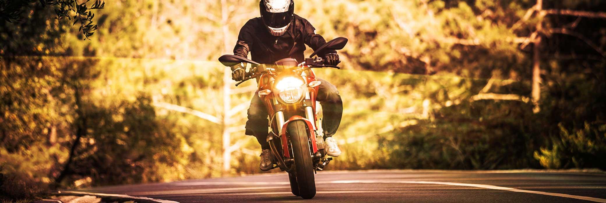 Delkor_Motorcycle_2080x700.jpg