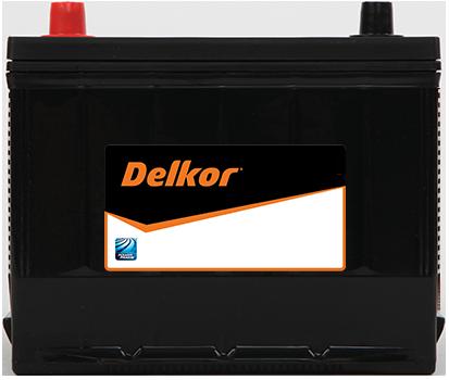Delkor Calcium 22FR-420