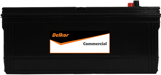 Delkor Commercial N150HD