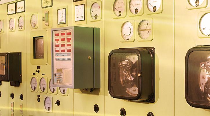 델코 Hi-CA 배터리는 고성능에 환경 친화적이며, 산업용 요구를 지원하기 위해 설계되었습니다