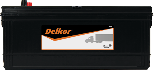 Delkor Heavy Duty 67018