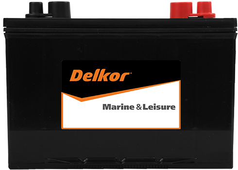 Delkor Leisure M27L