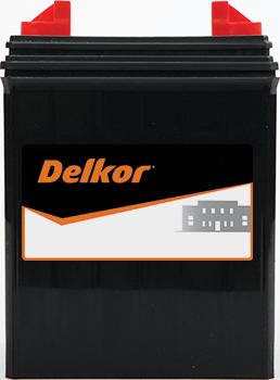 Delkor Industrial HICA30
