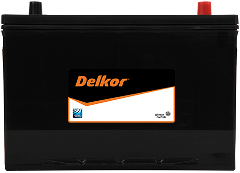 Delkor Calcium NX120-7LMF