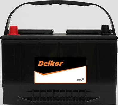 Delkor Calcium 65-7MF