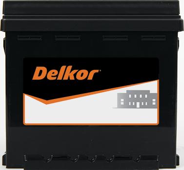 Delkor Industrial HICA50