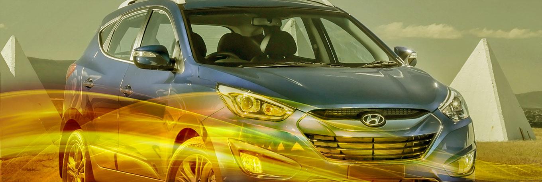Hyundai-ix35.jpg