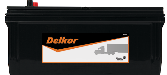 Delkor Agriculture 8D-1400R