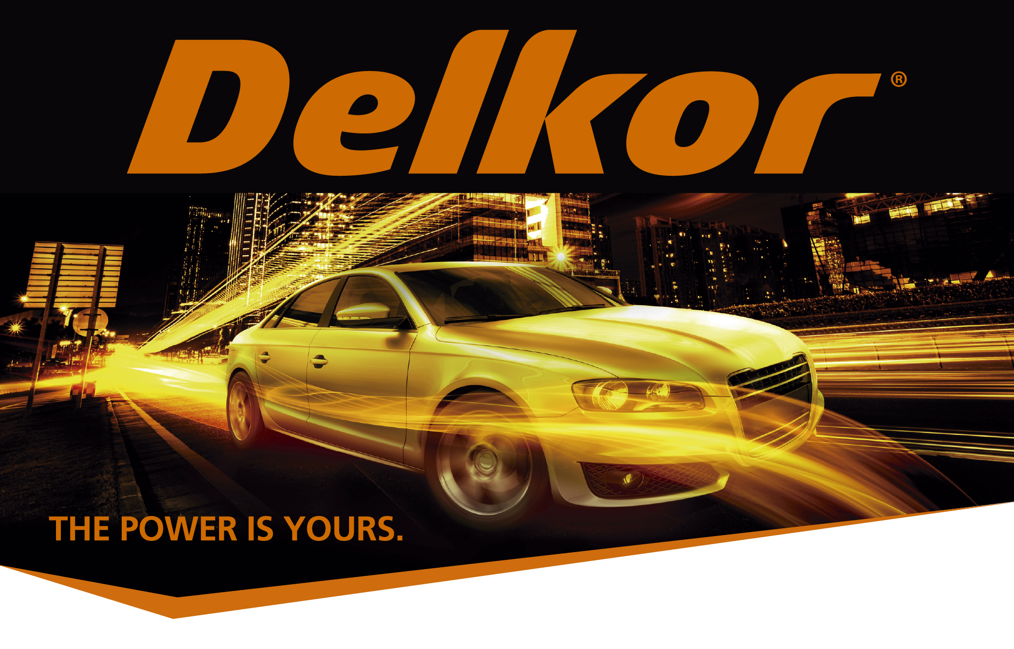 BANNERS_DELKOR-01_500_X_320_PX_300_DPI.png