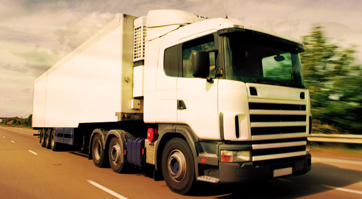 델코 Heavy Duty 배터리는 화물 운송 및 대중 교통과 같은 다양한 응용 분야에서 검증되었습니다
