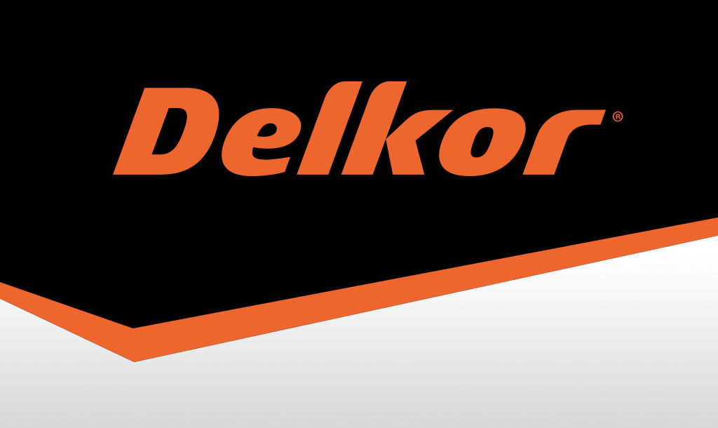 Power up with Delkor batteries