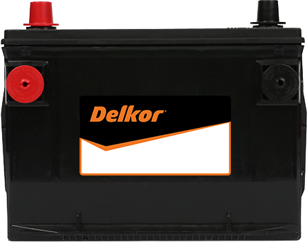 Delkor Calcium 78DT-790