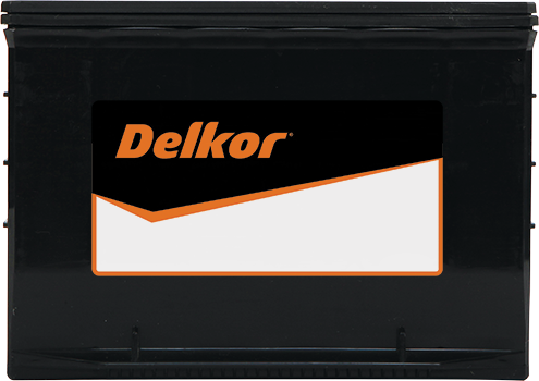 Delkor Calcium 78-730