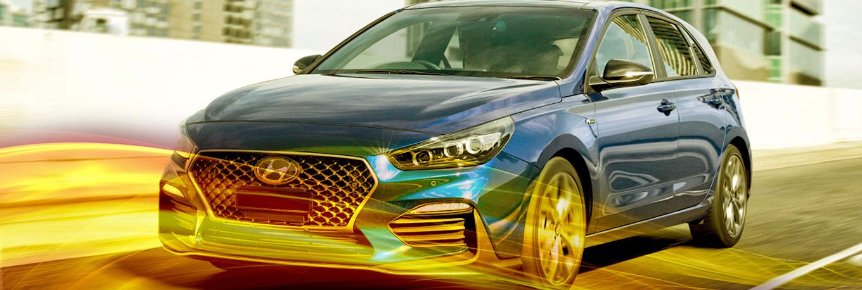 Hyundai-i30.jpg