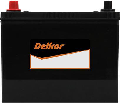 Delkor Calcium NX110-5 (80D26R)