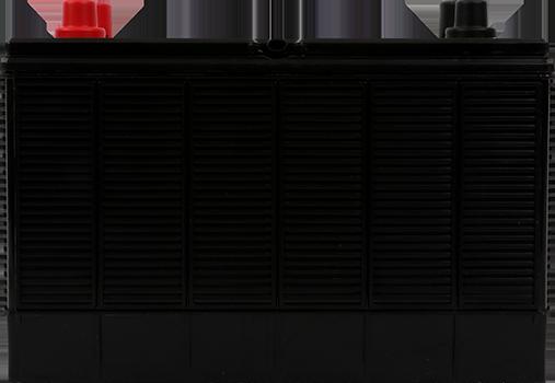Delkor Marine M31