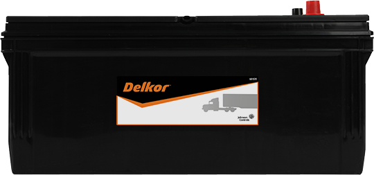 Delkor Agriculture 8D1300RHD