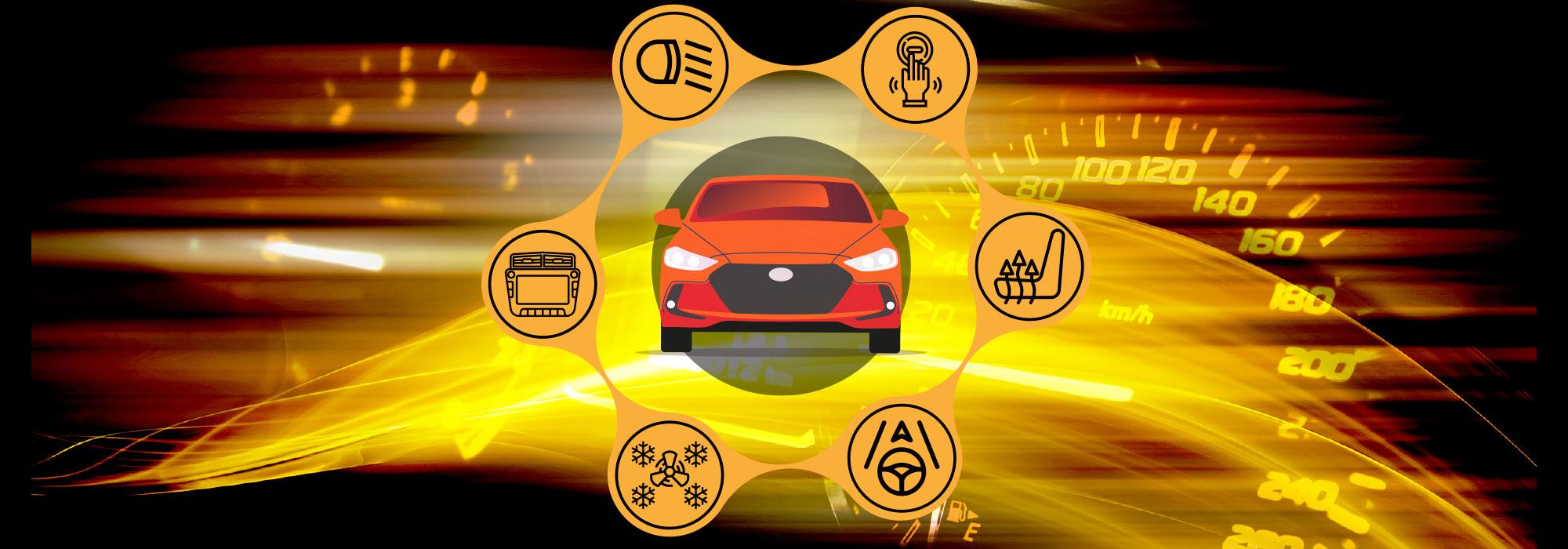 modern-car-battery.jpg