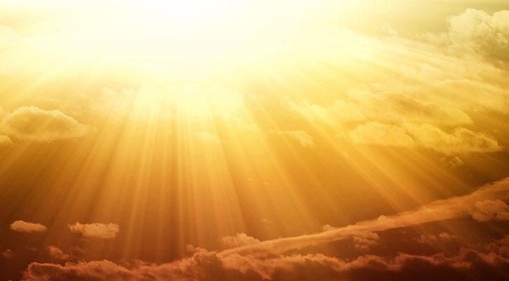 델코 태양광 배터리는 태양열을 이용하는 시스템이 신뢰할 수 있는 예비품입니다.