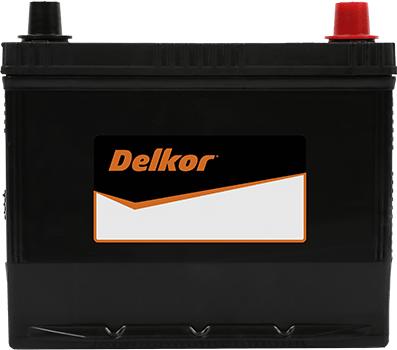 Delkor Calcium 85B60K (55D23L)