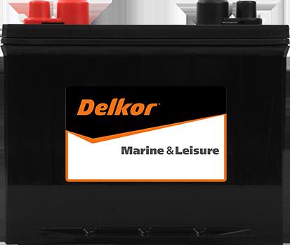 Delkor Marine & Leisure M24