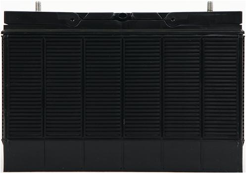Delkor Solar  SP1000