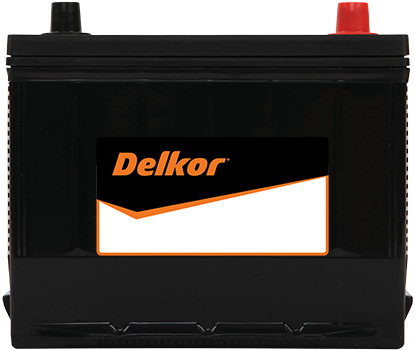 Delkor Calcium 22F-520FD