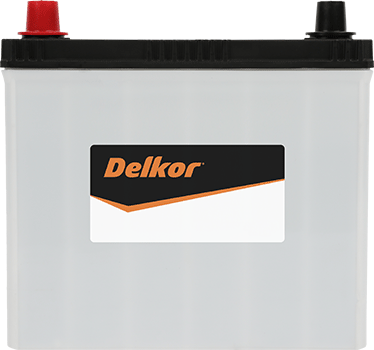 Delkor Calcium NS60S (42B24RS)