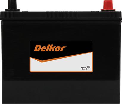 Delkor Calcium DF70L