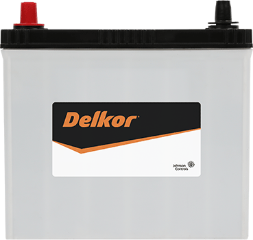 Delkor Calcium NS60 (42B24R)