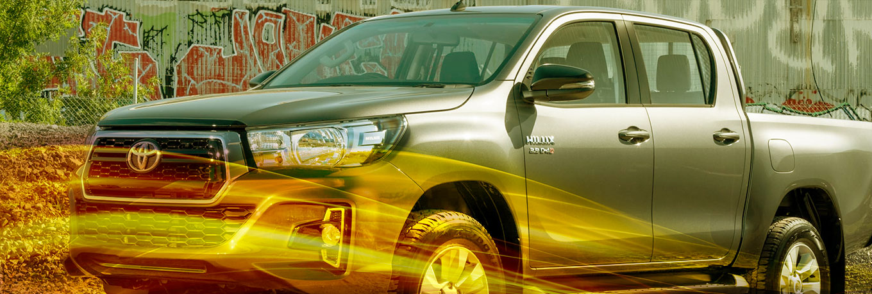 Toyota-Hilux.jpg
