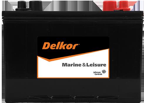 Delkor Marine M27L