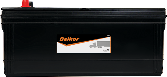 Delkor Heavy Duty DF150L