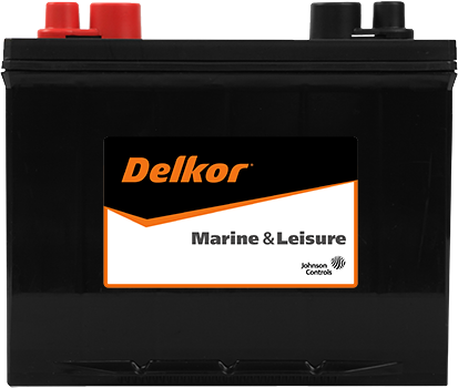 Delkor Leisure MS24-600