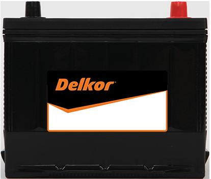 Delkor Calcium 22F-520D
