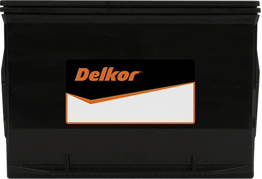 Delkor Calcium 78A-72