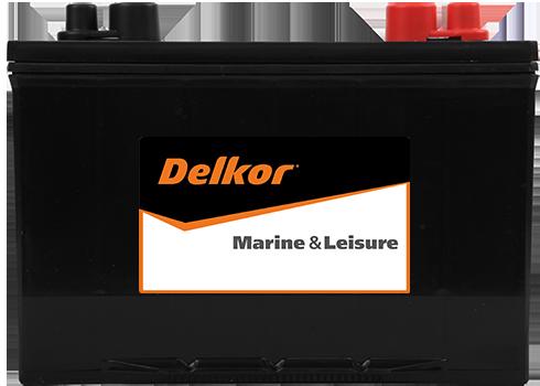 Delkor Marine & Leisure M27L