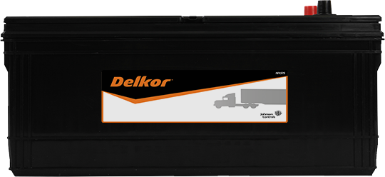 Delkor Agriculture N150HD