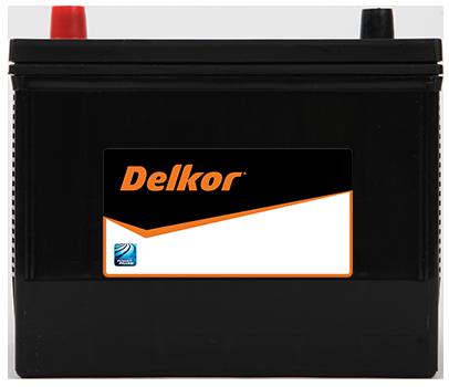 Delkor Calcium 22EFR-520