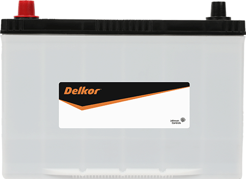 Delkor Calcium NX120-7 (95D31R)