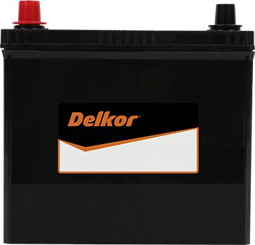 Delkor Calcium NS60S (46B24RS)